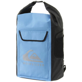 Quiksilver Sea Stash II Backpack Men blithe